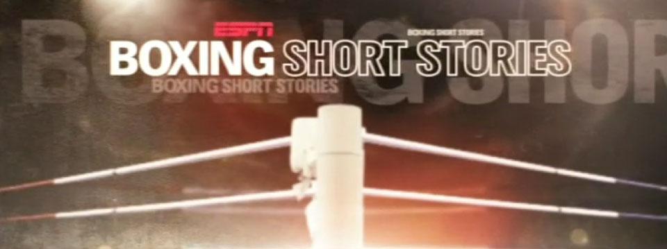 classic-boxing-shorts