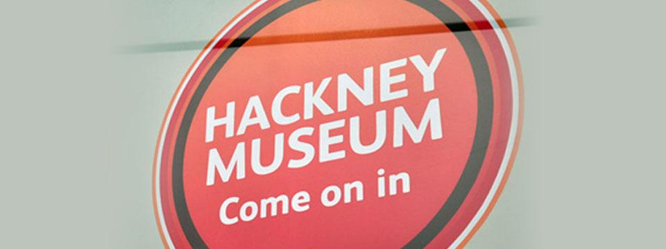 hackney-museum
