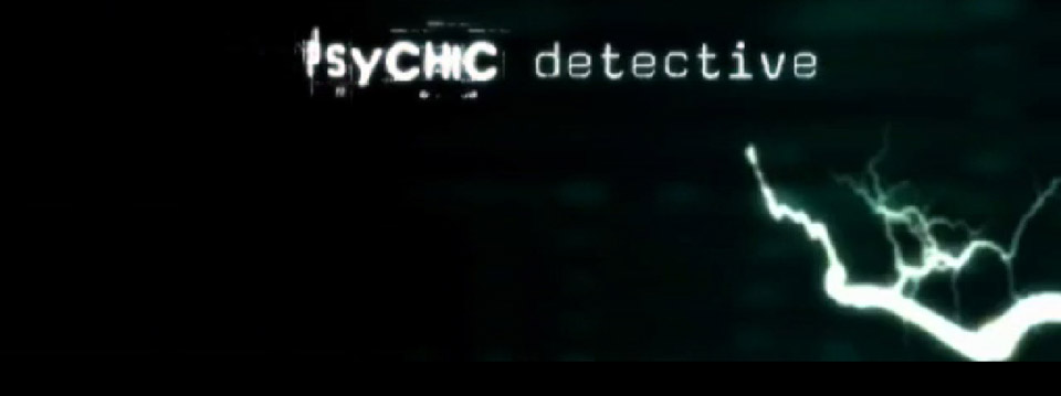 psychic-detective-stings