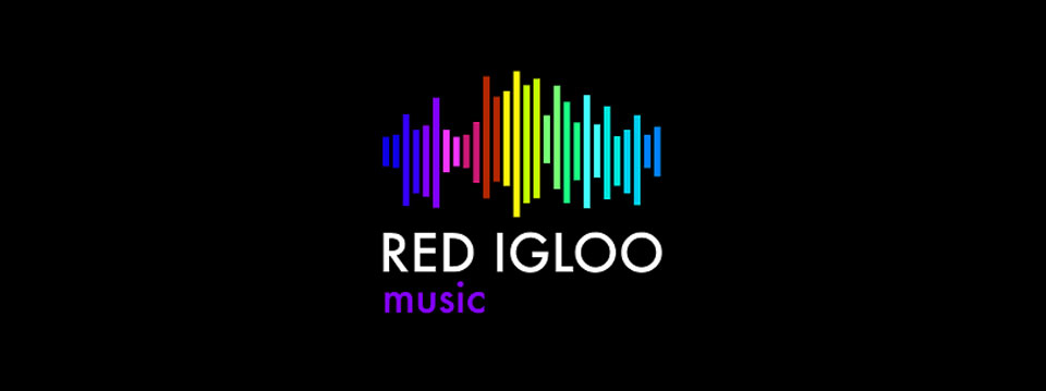 red-igloo