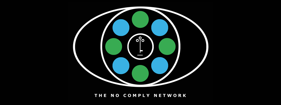 No Comply Network