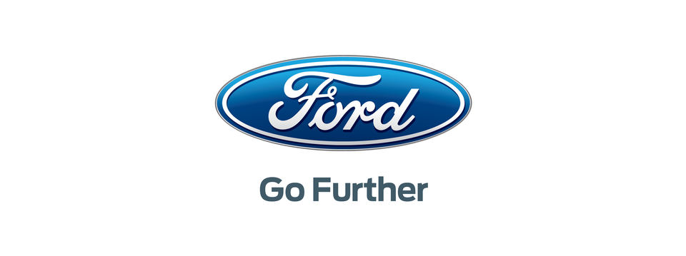 ford-logo-and-slogan-4